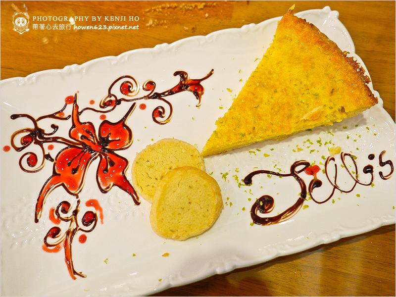 吉兒義式花園餐廳-39.jpg