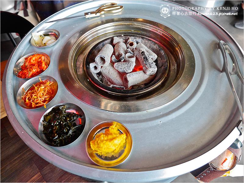 一桶韓式新食-12.jpg
