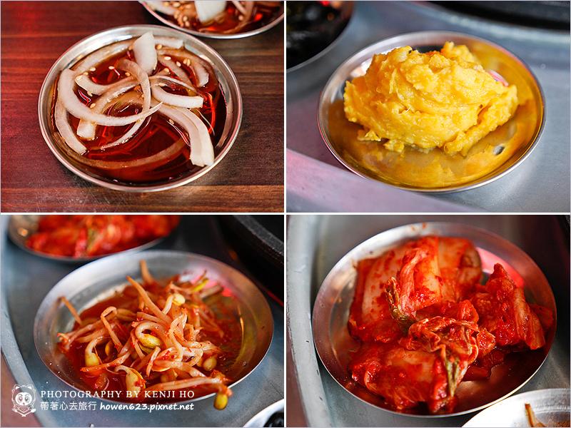 一桶韓式新食-13.jpg