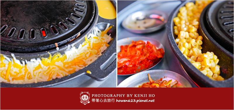 一桶韓式新食-15.jpg