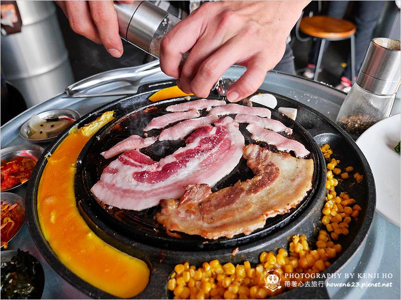 一桶韓式新食-30.jpg