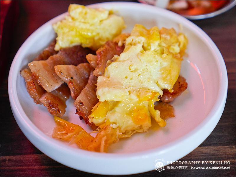 一桶韓式新食-33.jpg