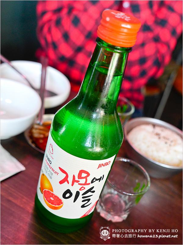 一桶韓式新食-38.jpg