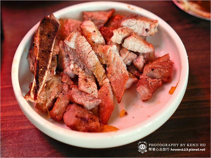 一桶韓式新食-42.jpg