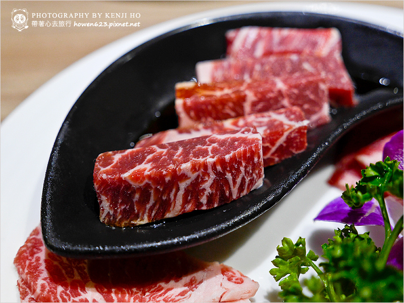 老井極上燒肉-021.jpg