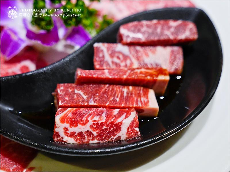老井極上燒肉-020.jpg
