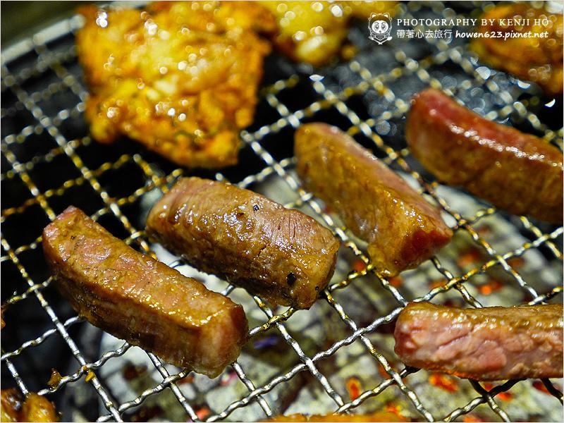 老井極上燒肉-027.jpg