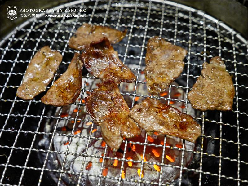 老井極上燒肉-030.jpg