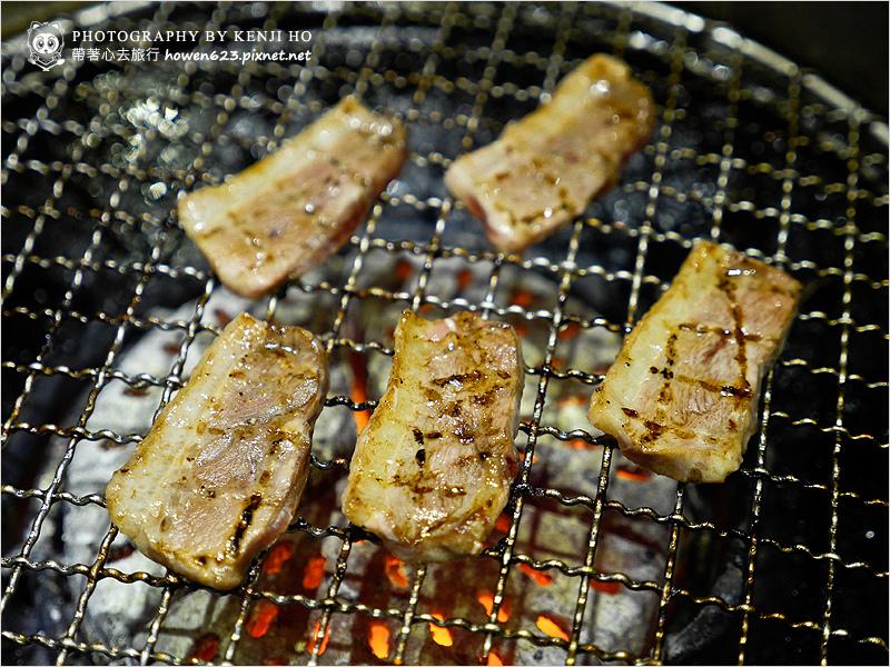 老井極上燒肉-037.jpg