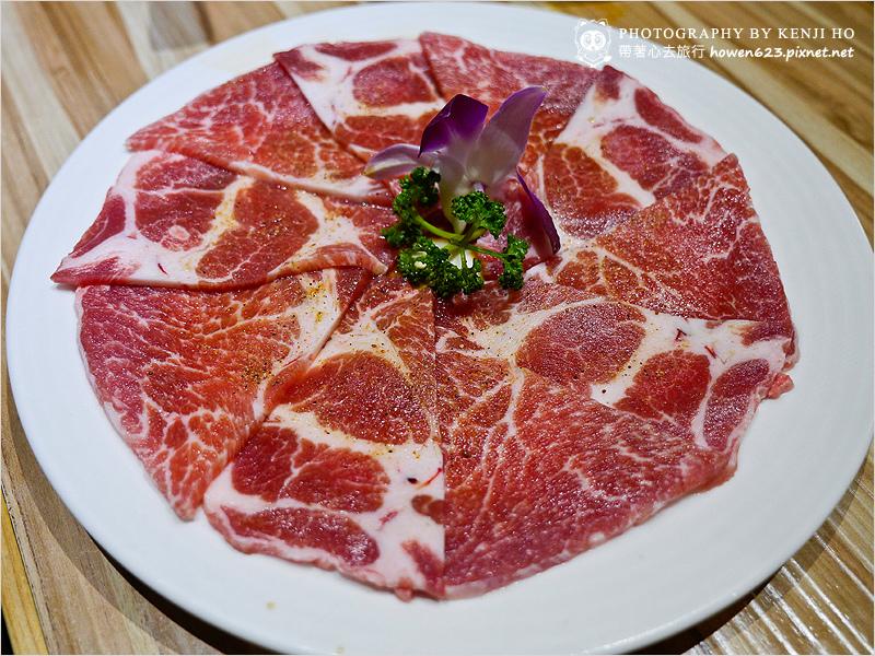 老井極上燒肉-038.jpg