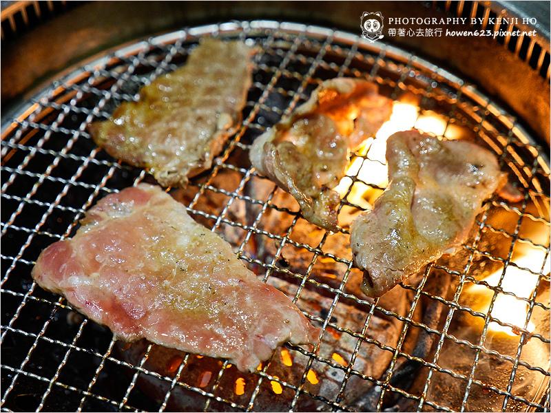 老井極上燒肉-040.jpg