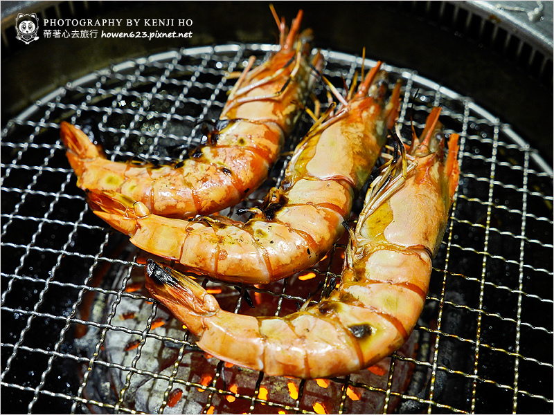 老井極上燒肉-049.jpg