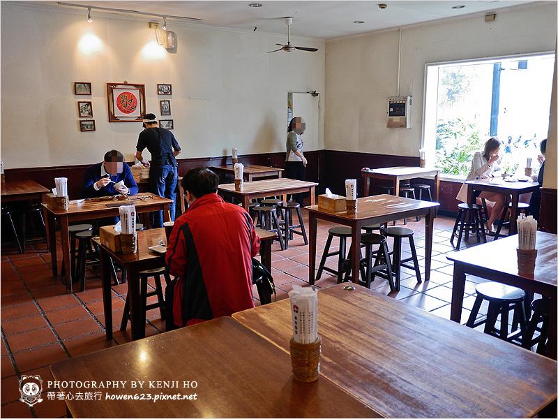 食谷飯堂-5.jpg