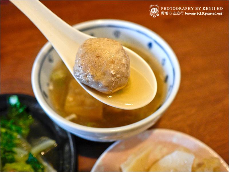 食谷飯堂-11-1.jpg