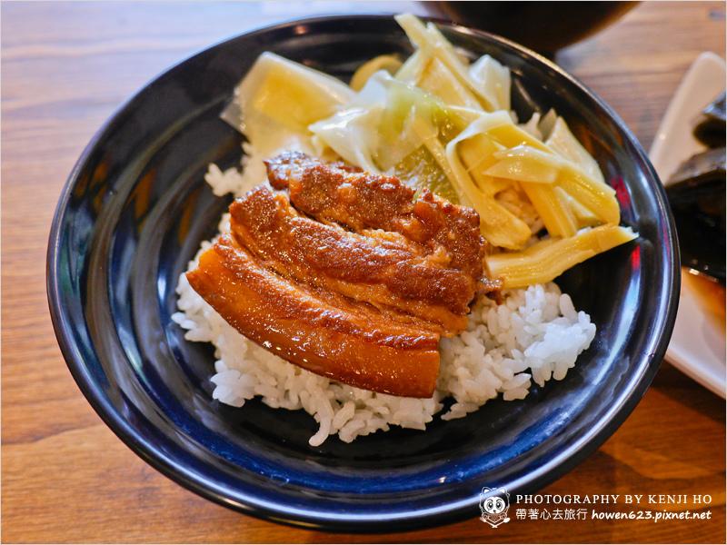 財神爺魯肉飯-8.jpg