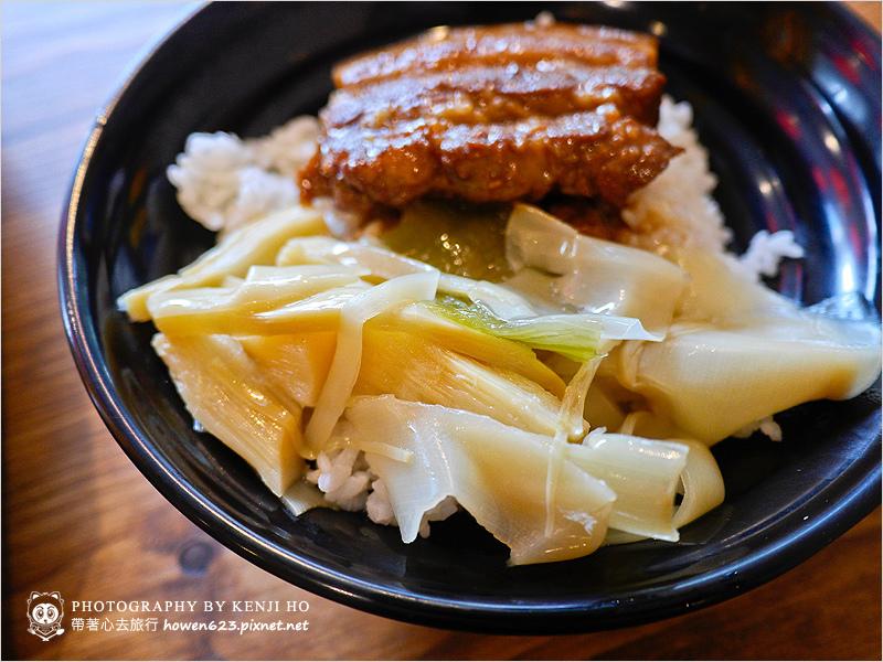 財神爺魯肉飯-12.jpg