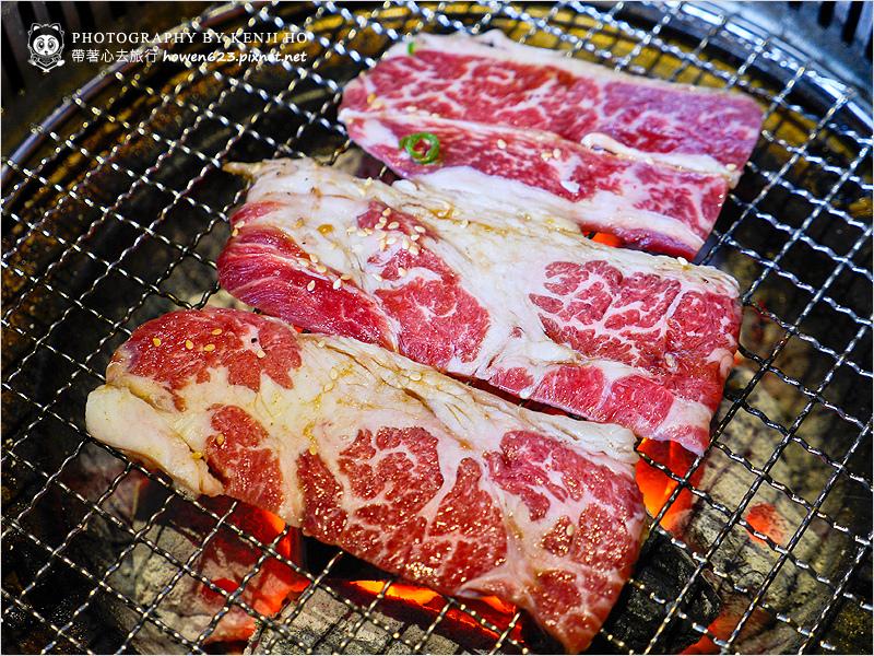 熊炭日式燒烤-28.jpg