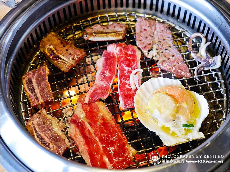 熊炭日式燒烤-27.jpg
