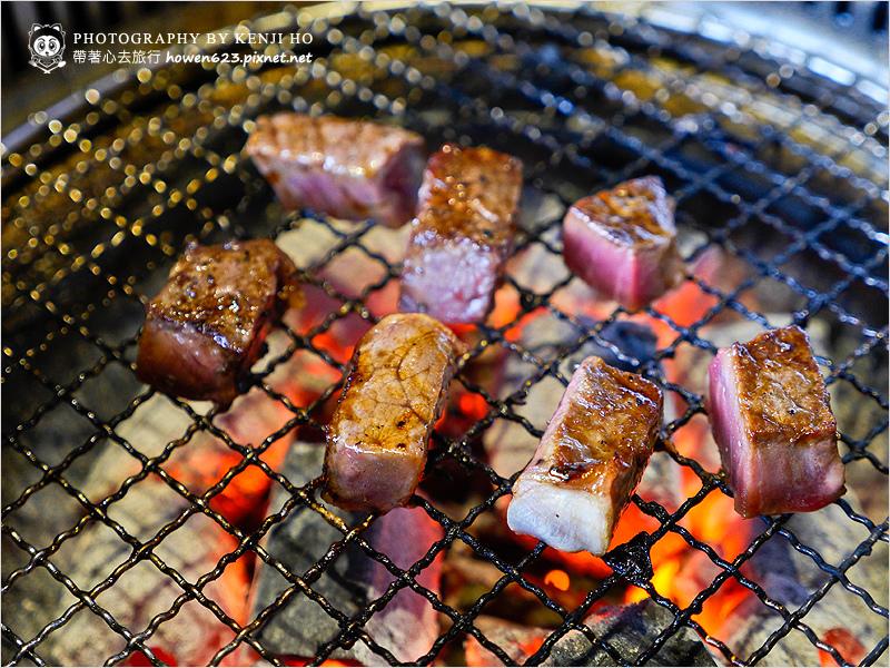 熊炭日式燒烤-31.jpg