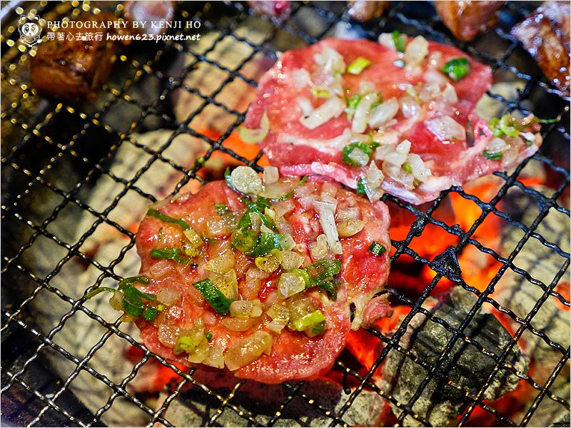 熊炭日式燒烤-32.jpg