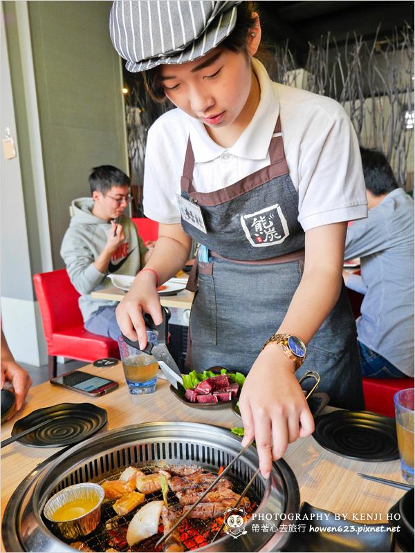熊炭日式燒烤-36.jpg