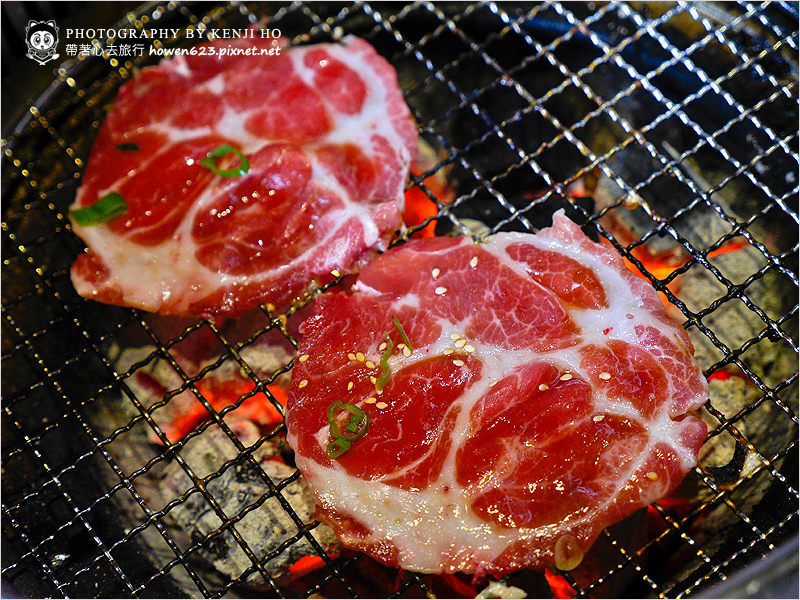 熊炭日式燒烤-39-1.jpg