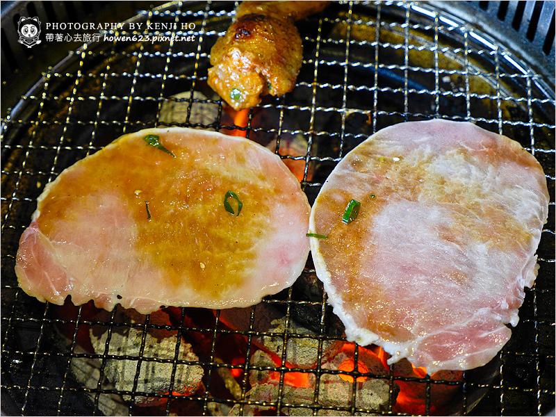 熊炭日式燒烤-41.jpg