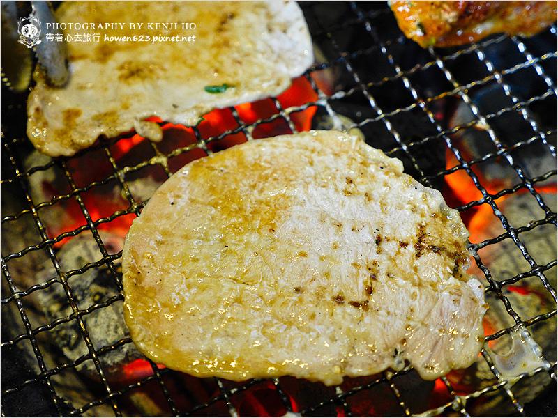 熊炭日式燒烤-42.jpg