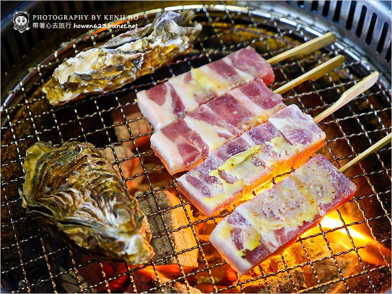 熊炭日式燒烤-42-1.jpg