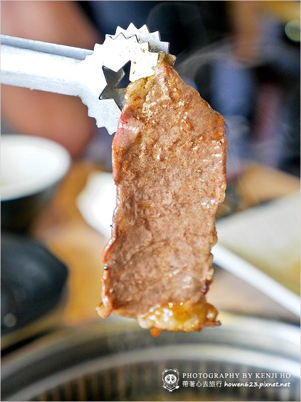 熊炭日式燒烤-47.jpg