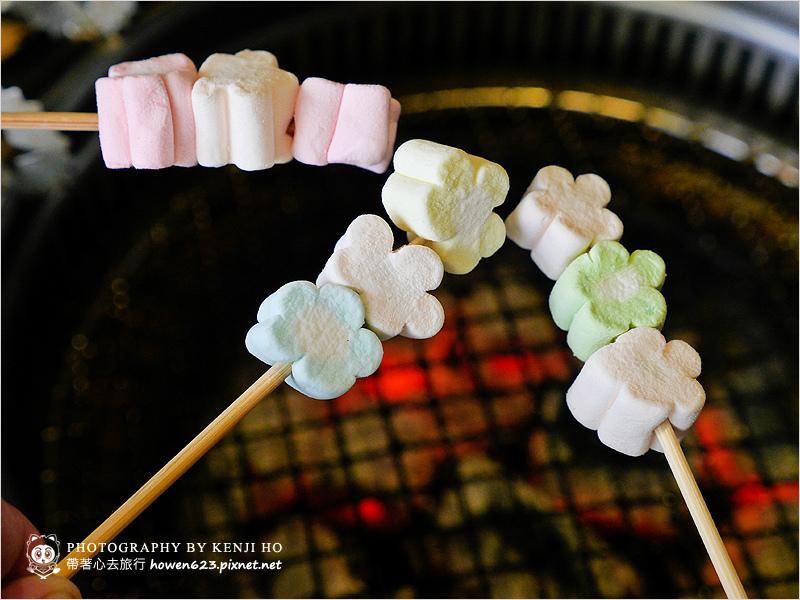 熊炭日式燒烤-54.jpg