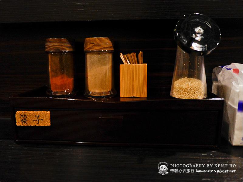豐拉麵-11.jpg