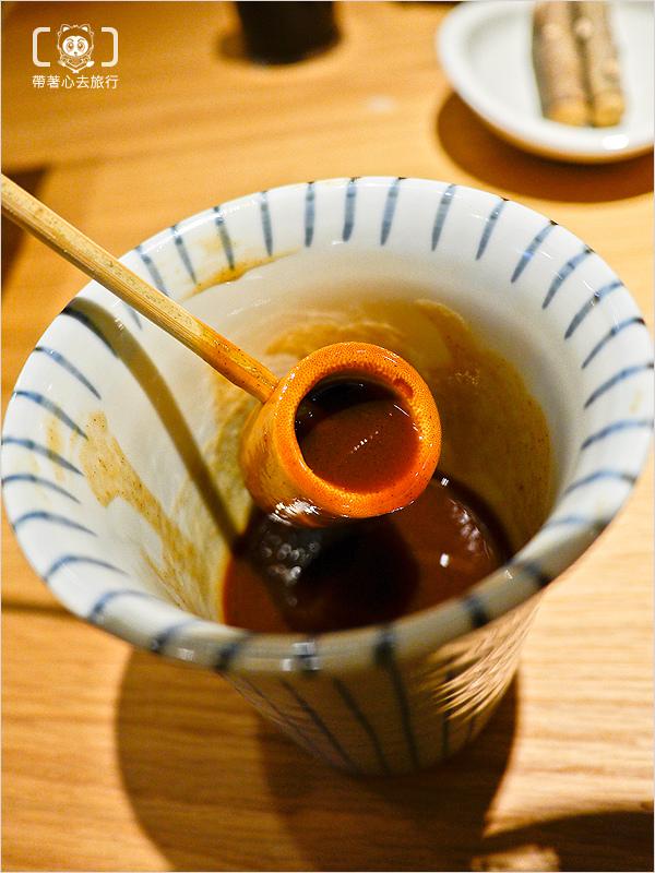 銀座杏子日式豬排-13.jpg