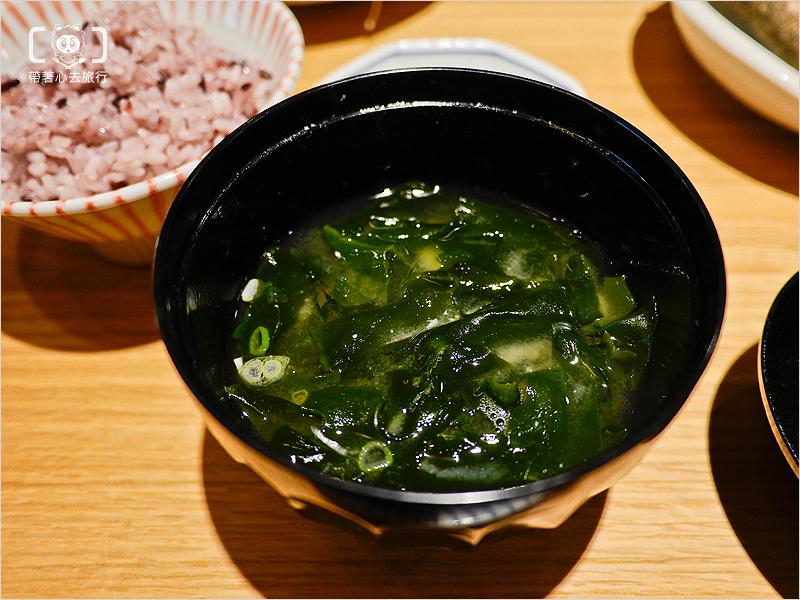 銀座杏子日式豬排-18.jpg