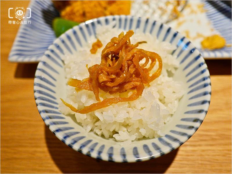銀座杏子日式豬排-20.jpg
