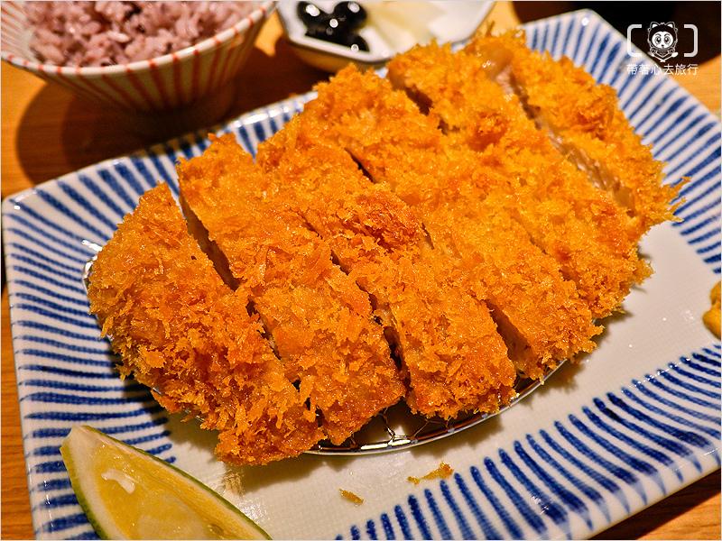 銀座杏子日式豬排-21.jpg
