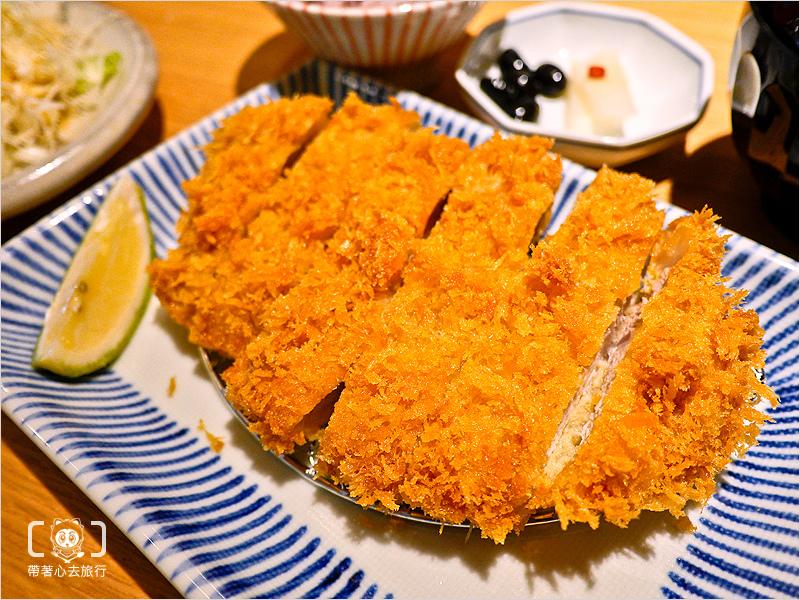 銀座杏子日式豬排-22.jpg