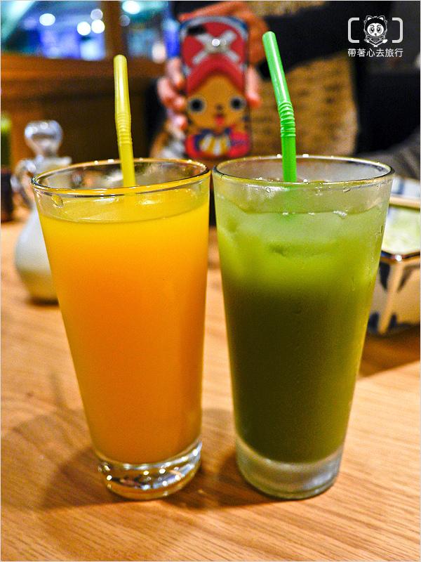 銀座杏子日式豬排-32.jpg