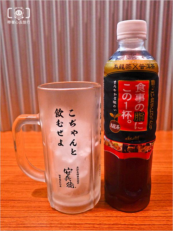 三代目安兵衛-29.jpg