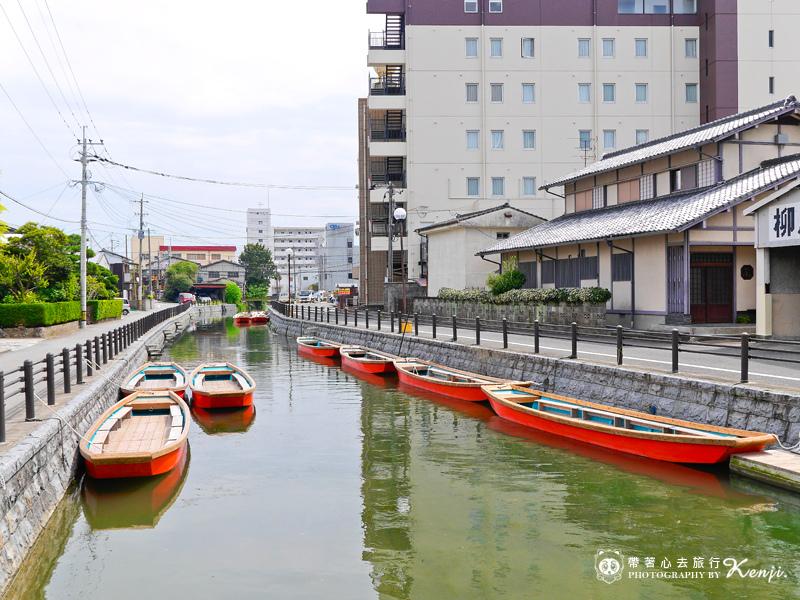 柳川遊船-2.jpg