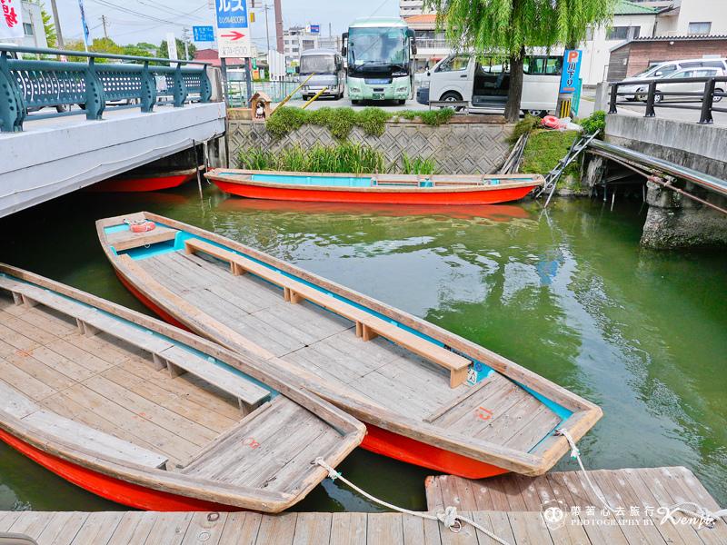 柳川遊船-3.jpg