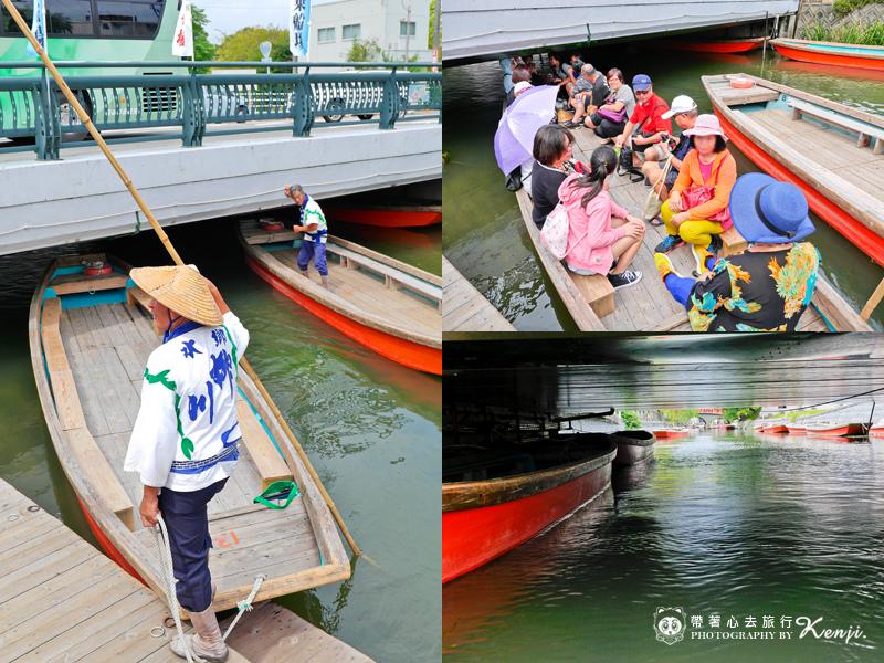 柳川遊船-5.jpg