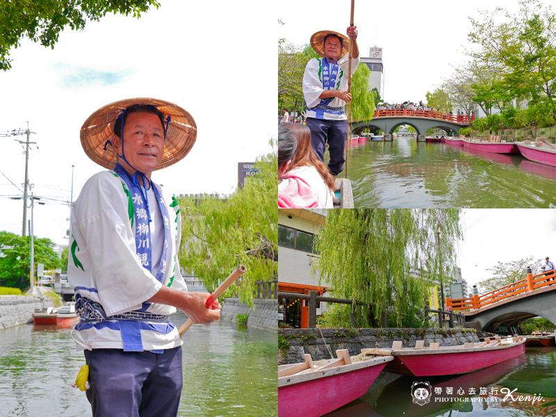 柳川遊船-8.jpg