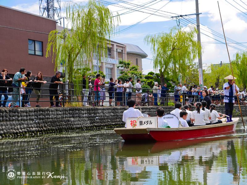柳川遊船-15.jpg