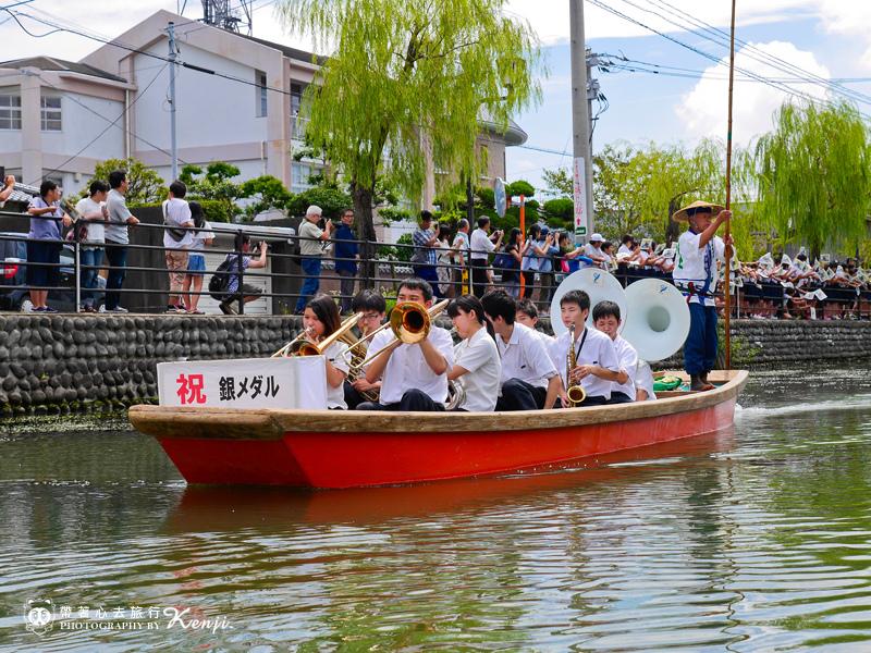 柳川遊船-16.jpg