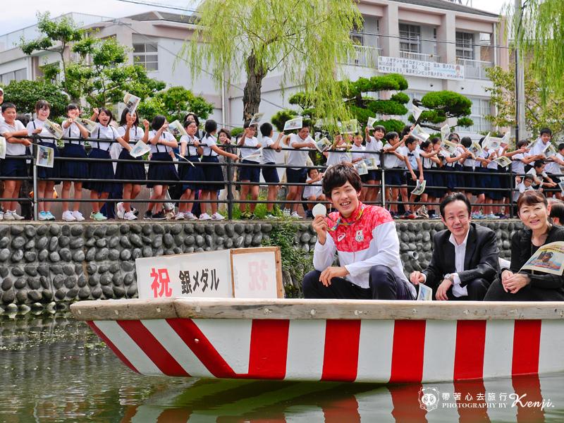 柳川遊船-19.jpg