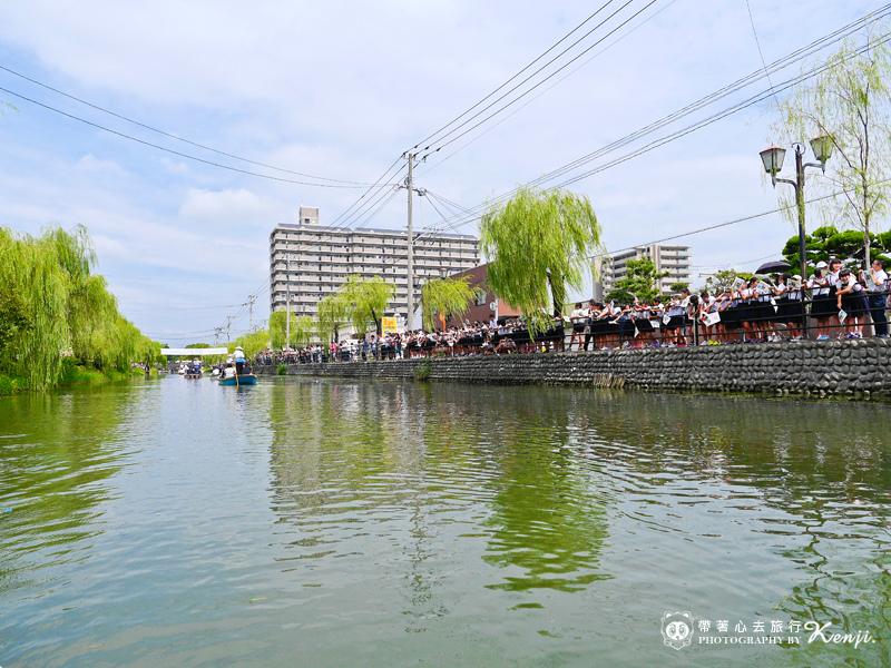 柳川遊船-22.jpg