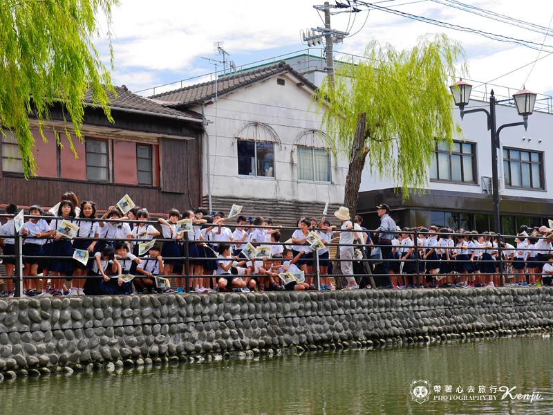 柳川遊船-23.jpg