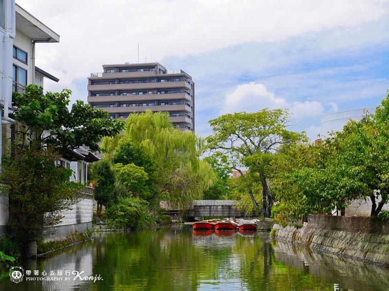 柳川遊船-28.jpg