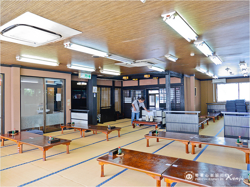 柳川蒸籠鰻魚飯-5.jpg